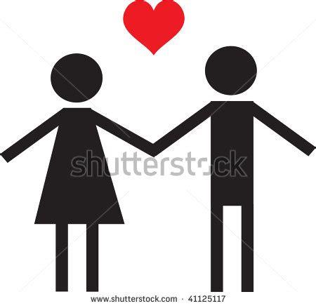 Argumentative essay about long distance relationships